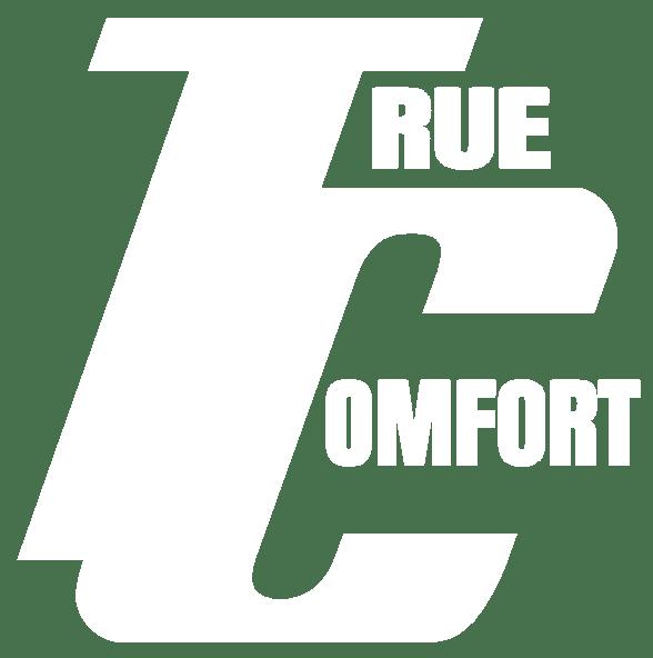 True Comfort Logo
